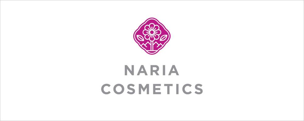 NARIA COSMETICS